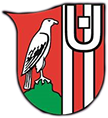 Logo Faustball