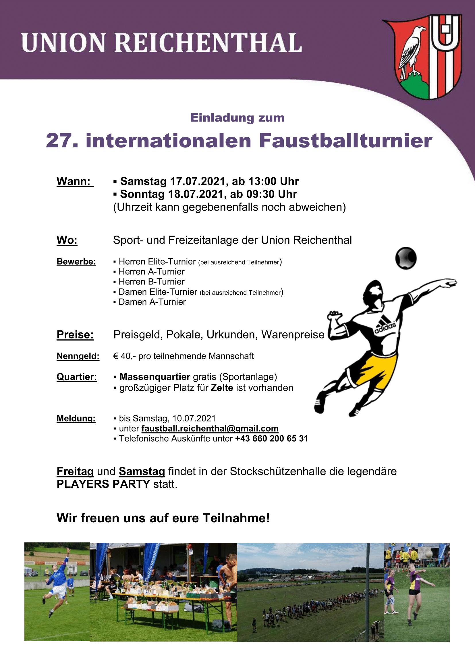 Turniereinladung 2021-1