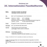 faustball_turniereinladung