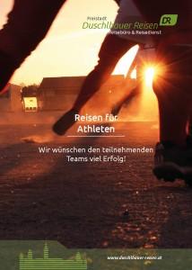 duschlbauer-a5-athleten