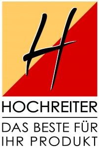 hochreiter_logo_de-1