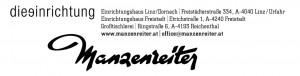 Logo_Manzenreiter.indd