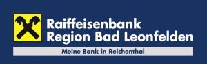 RBOOE_Logo_Regional_Reichenthal_8